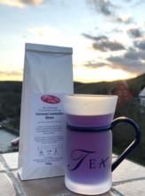 Tea Chai & More - Teehandel