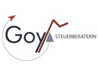 Logo Steuerberatung Goy
