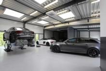wheelsandmore GmbH & Co. KG