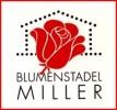 Logo Blumenstadel Miller
