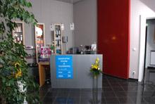 Kosmetikstudio Medicosmet