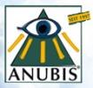 Logo Anubis Tierbestattung Rhein-Main