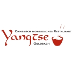 Logo Yangtse  Chinesisches Restaurant