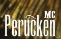 Logo MC Perücken
