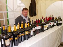Bäumlers Weinwelt