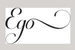 Logo Restaurant EGO