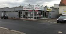 Betten-Rauch GmbH