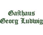 Logo Gasthaus Georg Ludwig GbR