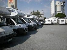 RL-Reisemobile
