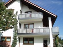 Altstetter Balkone