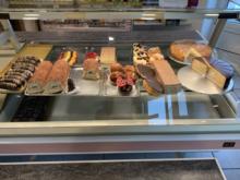 Storch  Bäckerei-Konditorei-Café