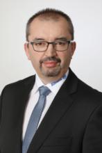 Udo Trebes  Allianz Generalvertreter
