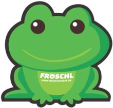Elektrohaus Fröschl
