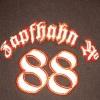Logo Zapfhahn No88 Sybille Wczassek