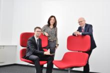 ECOVIS WWS Steuerberatungsgesellschaft mbH  Niederlassung Halle (Saale)