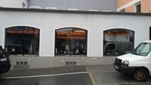 Kirchner  Staubsauger-Service