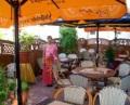 Restaurant Rim Wang