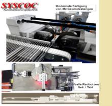 SYSCOC Automatisierungstechnik