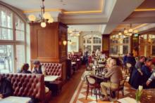Roncalli Grand Café