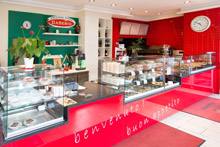 Pizzeria DaSebio