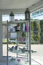 Siemens Küchen & Ambiente