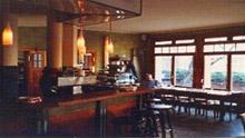 Bar/Restaurant Alois. S