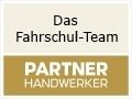 Logo Das Fahrschul-Team