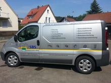 Krumbacher Beschriftungs-Service