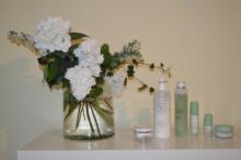 Permanent Make-up Kosmetik & Nagelstudio Berngau