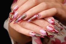 L.A. Nails GmbH