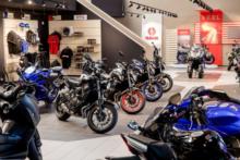Motorrad Isartal GmbH