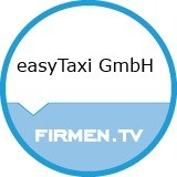 Logo easyTaxi GmbH