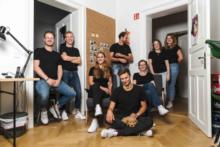 Philoneos GmbH