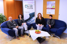 aba-qus Versicherungsmakler & Kollegen GmbH