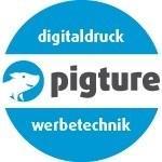 Logo Pigture GmbH