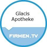 Logo Glacis Apotheke