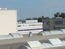 TOP TEAM Braun GmbH