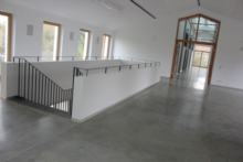 floorfinish GmbH
