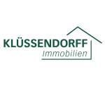 Logo Klüssendorff Immobilien GmbH