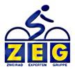 Logo 2-Radstadl GmbH