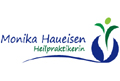 Logo Monika Haueisen  Heilpraktikerin