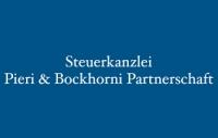 Logo Pieri & Bockhorni Partner