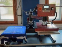 Christine Grandauer Textilveredelung Inntal