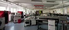 Fotogroßlabor Augsburg GmbH