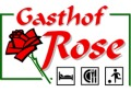Logo Gasthof zur Rose