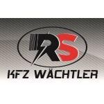Logo KFZ-Wächtler
