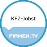 Logo Kfz-Jobst