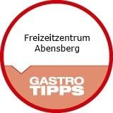 Logo Freizeitzentrum Abensberg