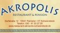 Logo Akropolis