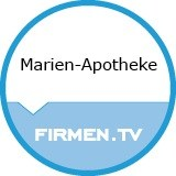 Logo Marien-Apotheke